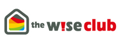the wise club